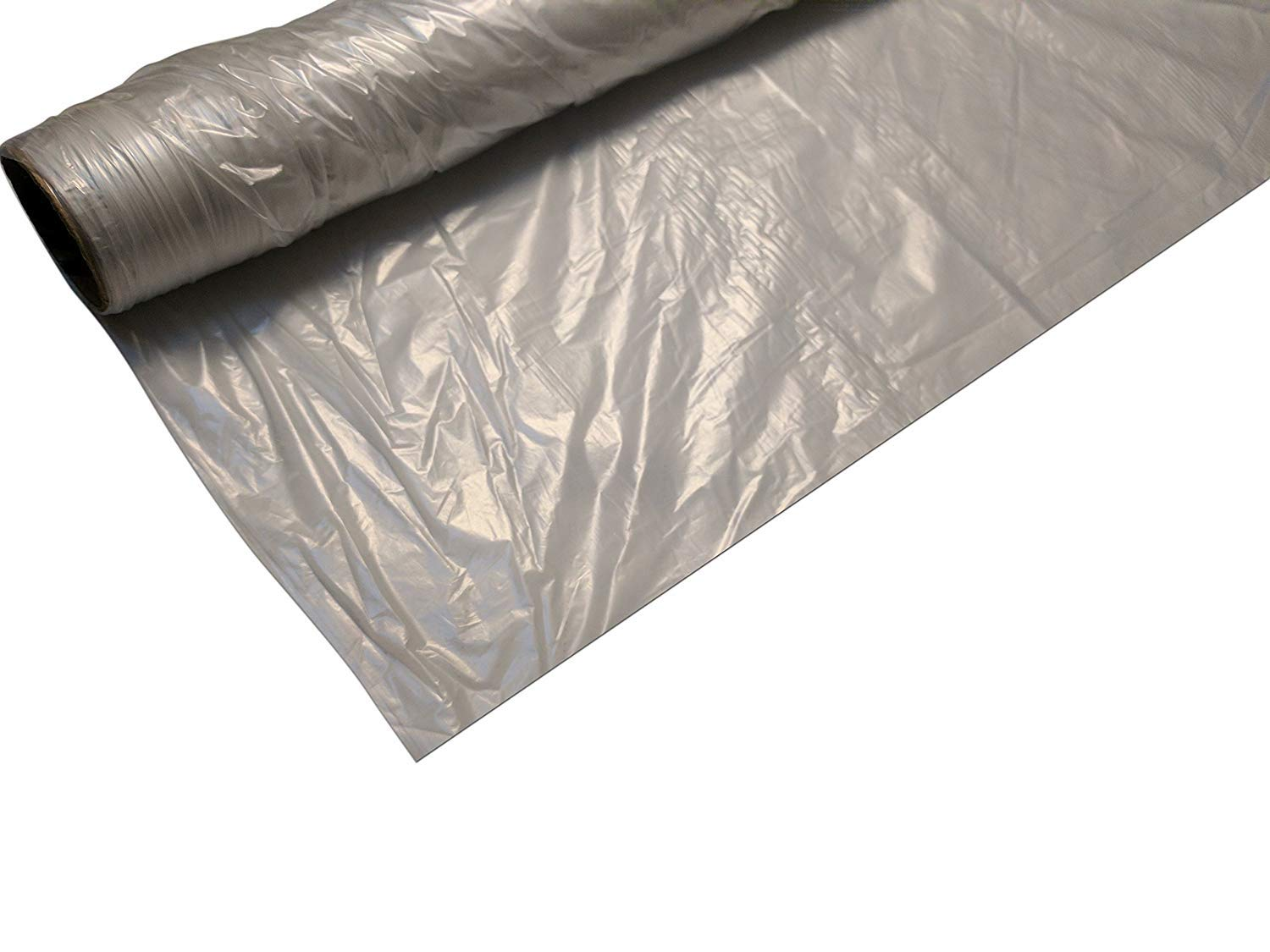 (25 yards) 54 inch Cushion Wrap Silk Film: Easily Wrap and Install Foam into Cushion Cover