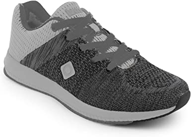 Izas Lenco Zapatilla Running, Unisex Adulto: Amazon.es: Deportes y ...