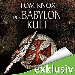 Der Babylon-Kult