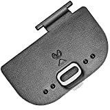 Neewer Battery Door Cover Lid Cap For Nikon D200 D300 D300S D700 Fuji Fujifilm S5