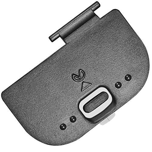 Neewer Battery Door Cover Lid Cap For Nikon D200 D300 D300S D700 Fuji Fujifilm S5