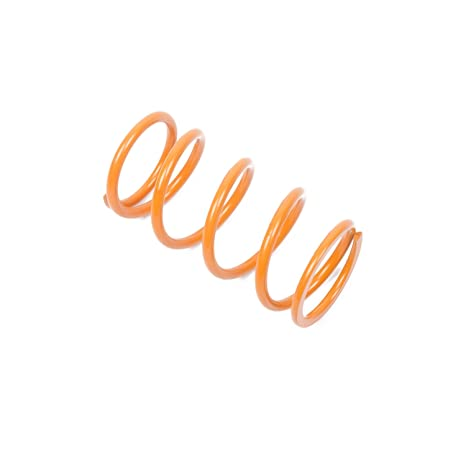 Amazon com: Polaris Primary Clutch Spring Orange: Automotive