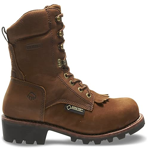 d87e987afd578 Wolverine Men's W05523 Chesapeake Boot