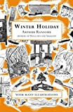Winter Holiday (Swallows And Amazons) by Ransome, Arthur (2001) Paperback