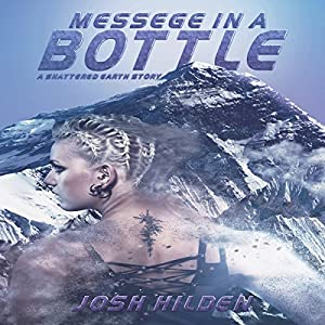 Message in a Bottle Audiobook