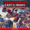Transformers Earth Wars Game Guide Unofficial
