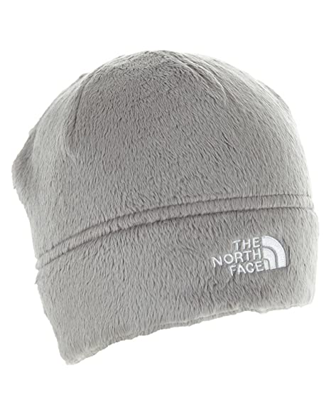 a198389a1fd Image Unavailable. Image not available for. Color  The North Face Denali  Thermal Beanie Girl s ...