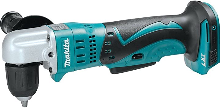 Makita XAD02Z featured image