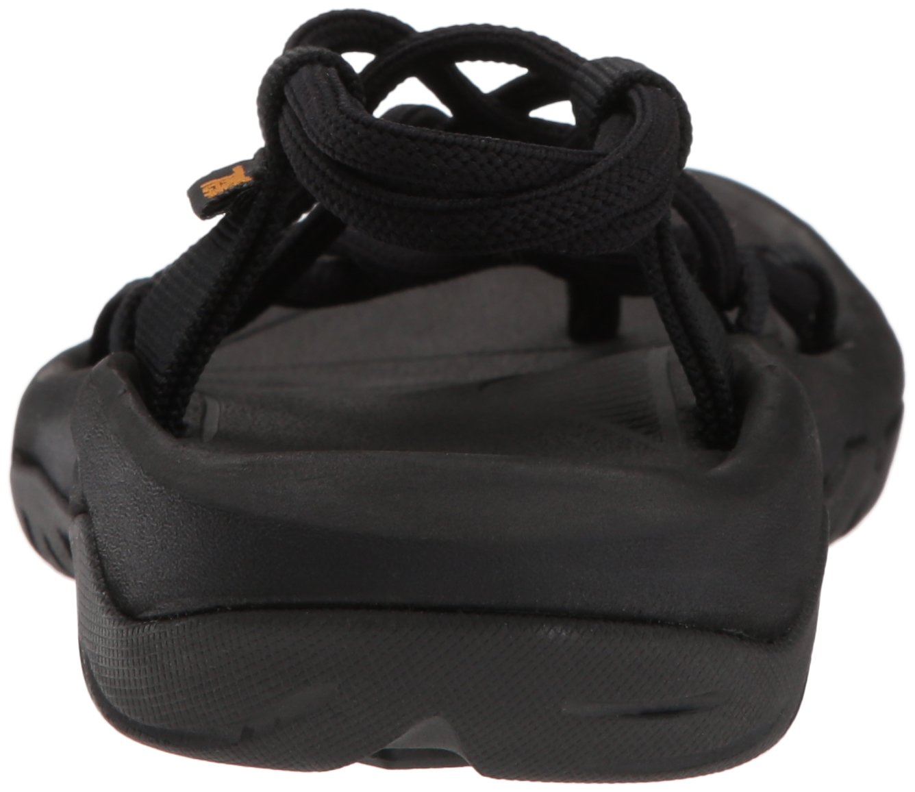 Teva Women's W 39 Hurricane XLT Infinity Sport Sandal B07DHM2B1F 39 W M EU|Black f2275a