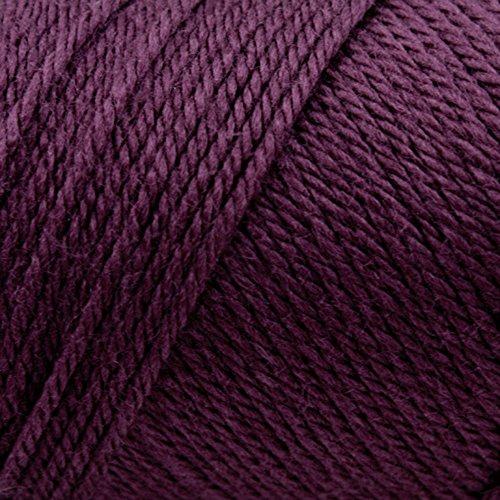 Bulk Buy: Caron Simply Soft Yarn Solids (3-Pack)