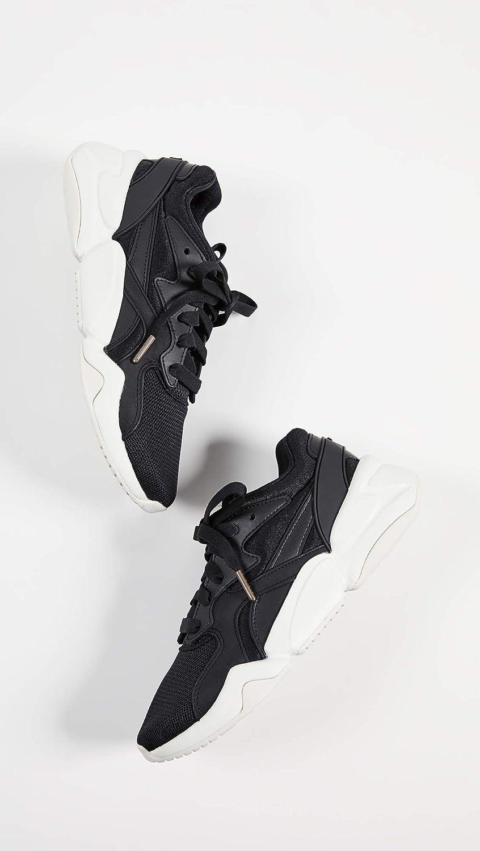 puma nova grl boss sneakers