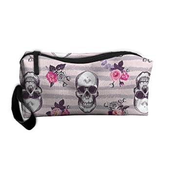 3c40ef4daa99 Amazon.com: Jdoslj Travel Cosmetic Bags Cosmetic and Toiletries ...