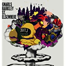 St. Elsewhere [Vinyl]