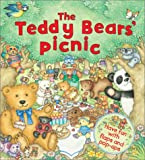 The Teddy Bears' Picnic, Jimmy Kennedy, 0764153986