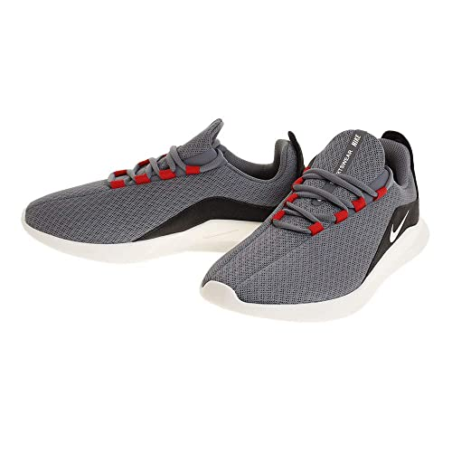 Nike Viale, Chaussures de Fitness Homme:
