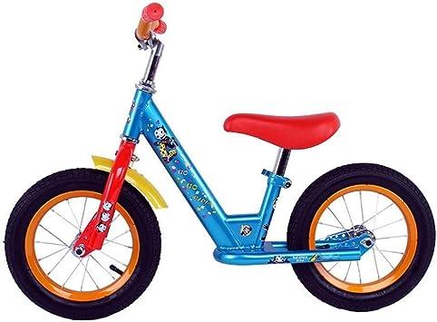 Patinetes para niños Coche Infantil Balance 2-6 Años Coche Slither ...