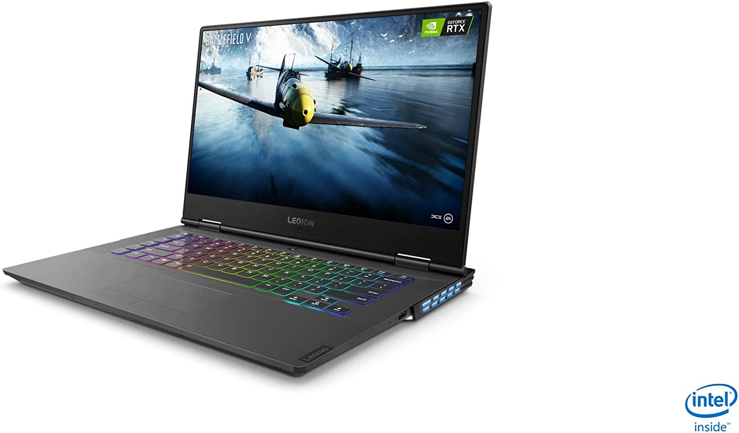 Best Upgradeable laptops