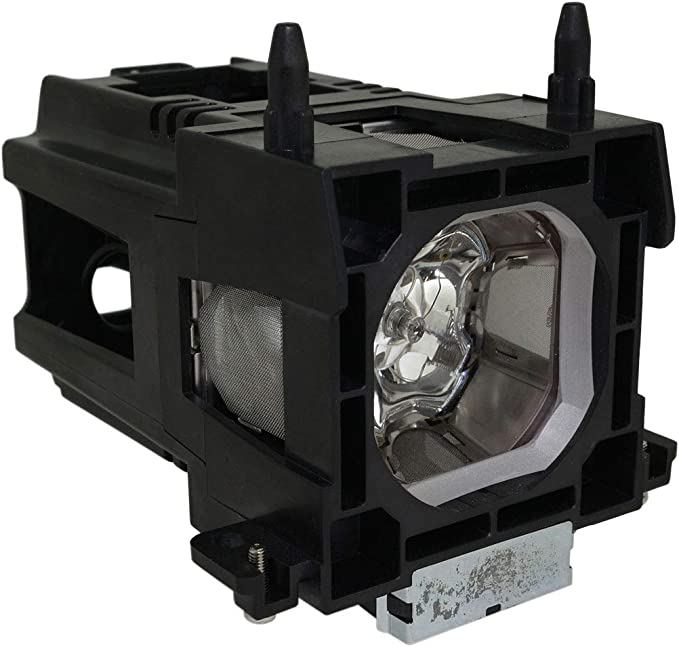 Lutema Platinum for Ask Proxima 420010500 Projector Lamp with Housing