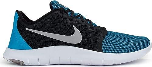 2Chaussures Fitness Nike Homme Flex Contact De PZikXuOT