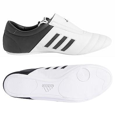 b2512602ee8 Chaussures Adidas de Taekwondo Adi Kick  Amazon.fr  Chaussures et Sacs