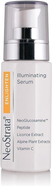 Enlighten Illuminating Serum, Neostrata, 30 Ml
