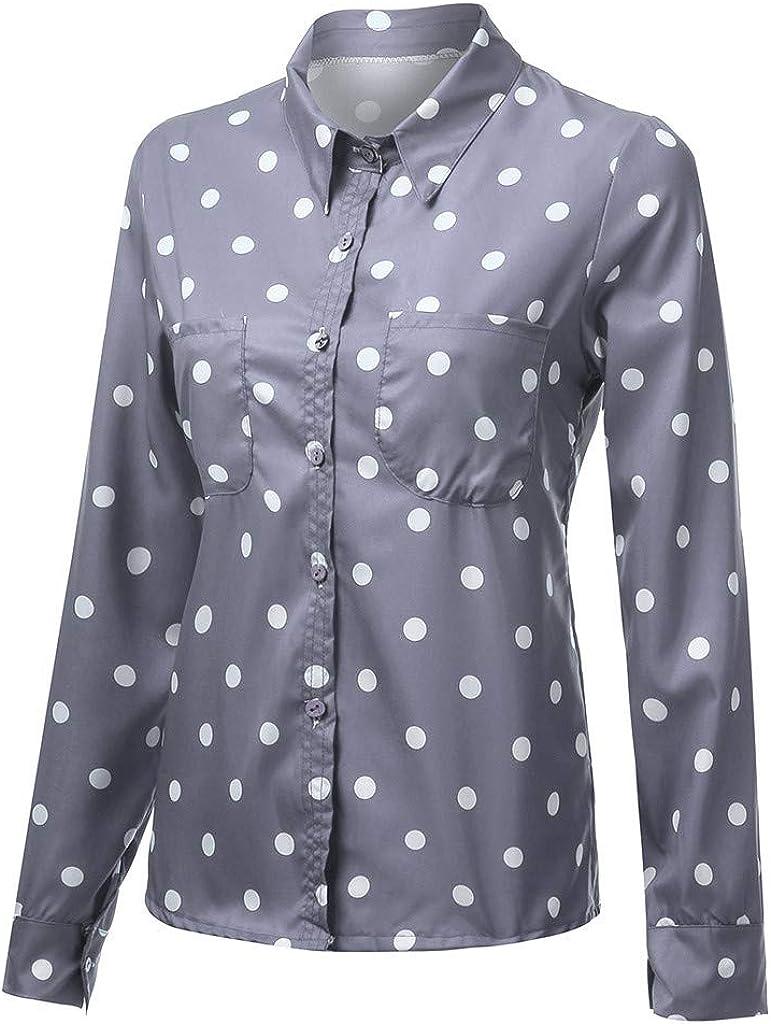 WSDMY Sweatshirt Shirt Pantalon en Tissu Pullover Pull /épais en Vrac Pull Homme col Rond Automne et Hiver Jeunesse