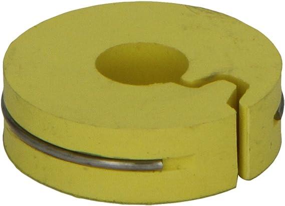 Mhw Federwegbegrenzern 13 5mm Light Easy Pro Satz à 10 Stück Auto
