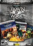 Warhammer Dawn Of War