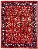 Safavieh Vintage Hamadan Collection VTH220C