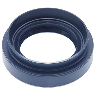 38342-N3100 / 38342N3100 - Oil Seal (Axle Case) (36X55X11X18) For Nissan: Automotive