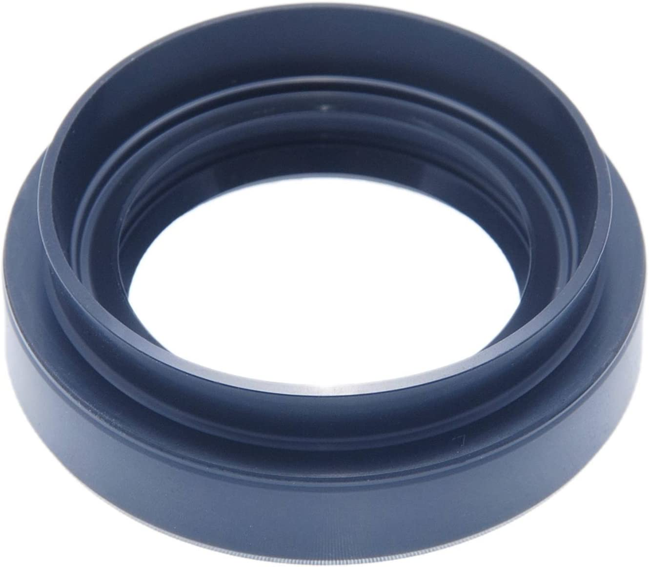 36X55X11X18 Oil Seal Axle Case 38342-P9000 // 38342P9000 For Nissan