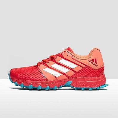 Adidas Color Rosa Zapatillas Aw16 Hockey Junior Talla 2 Adipower rqAFxr