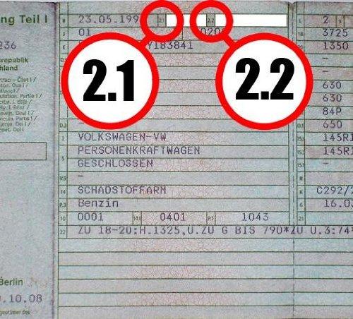 Herth+Buss Jakoparts J5383000 Z/Ã/¼ndleitungssatz