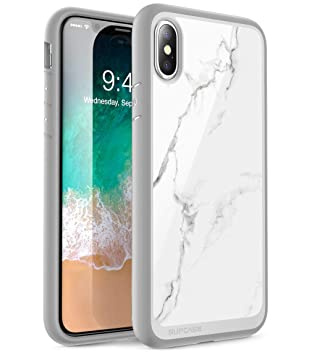 zovbr coque iphone xs max