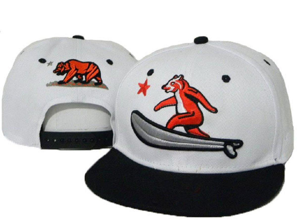 California Republic sombreros programables Gorra de béisbol de ...