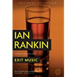 Exit Music (A Rebus Novel, 17)