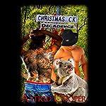 Christmas Creek Decadence: Monsters Ink | Astrid Cooper