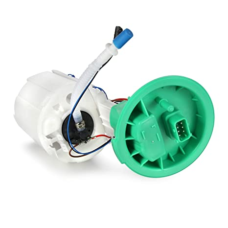 For 2002-2004 Mini Cooper Electric Fuel Pump New