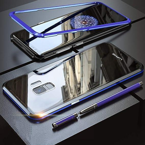 qltypri samsung galaxy s10 case