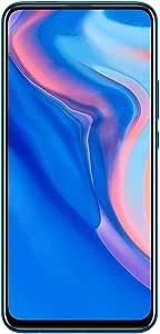 هاتف هواوي واي 9 برايم 2019 ثنائي شرائح الاتصال - ذاكرة رام 4 جيجا، 4 جي ال تي اي 64GB Stark-L21MEAX7