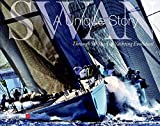 img - for Swan: A Unique Story: Through 50 Years of Yachting Evolution book / textbook / text book