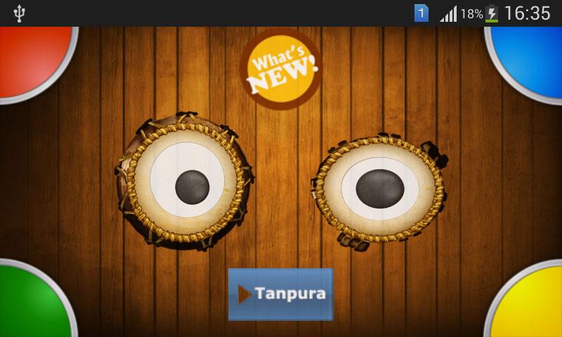 tabla-drums