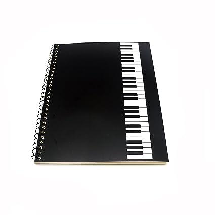 printable 88 key piano diagram universal key switch diagram 99 blank piano keyboard diagram clip art at clker com #10