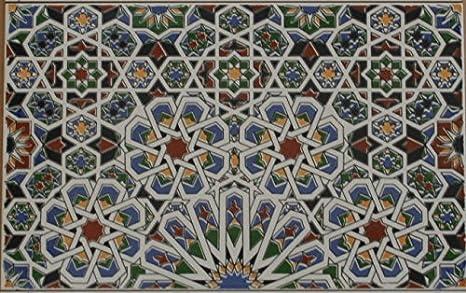 Rivestimenti per piastrelle tessere di mosaico piastrelle di
