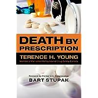 Death By Prescription