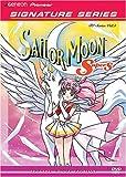 Sailor Moon Super S, Vol. 4 [Import]