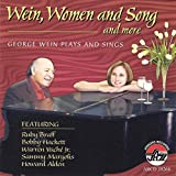 Wein, Women, And Song And Mo