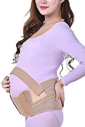 artisanat de qualité meilleur site web site web pour réduction Huateng Ceinture de maternité - Marque de soins - Soutien de ...