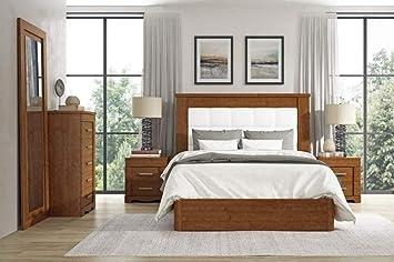 420882fa3ed7 Muebles Baratos Dormitorio Matrimonio Completo
