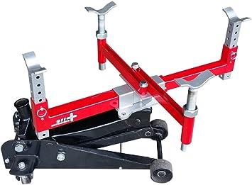 for axles transfer cases 3 point Jack Adapter Floor /& Transmission Jacks